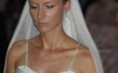 Anna Lena Ulich, la tedesca di 29 anni accoltellata mentre faceva jogging