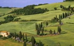 Turismo, foto e social network per far conoscere la Toscana
