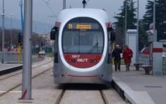 Maltempo Firenze: la tramvia circolerà tutta la notte, continuerà anche dopo le 24, con corse ogni 15 mn