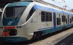 Ciclismo: con i Mondiali arriva la Toscana card per i treni
