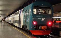 Toscana: 1.100 treni locali soppressi in sei mesi. Appello della Fit-Cisl alla Regione