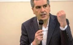 Siena: sindaco Valentini assolto dal reato di falso in atto pubblico e omessa denuncia
