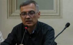 Stalking: minacce alla ex, denunciato ex assessore di Pontedera