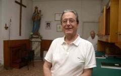 Parroco in Versilia: «Chiesa usata per lo spaccio di droga»
