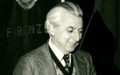 Artemio Franchi
