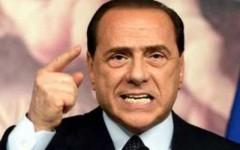 In caso di elezioni Renzi non vincerebbe contro Berlusconi