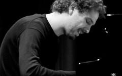 William Tatge Trio a Forte Belvedere
