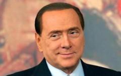 Elezioni: Berlusconi lancia manifesto 6X3. Forza Italia: «Onestà, esperienza, saggezza»
