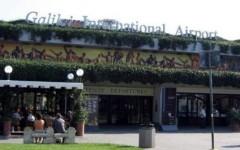 Aeroporti, Toscana: saranno esternalizzati 700 lavoratori, 500 a Pisa e 200 a Firenze
