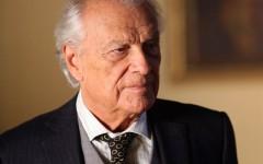E' morto Giorgio Albertazzi. Aveva 93 anni. Il dolore di Franco Zeffirelli. Il cordoglio di Mattarella