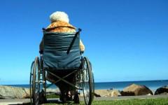 Alzheimer: molecola rallenta effetti malattia. L'attivatore Serca migliora la memoria