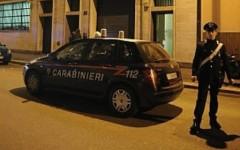 Pisa: tentano di forzare la cassaforte, arrestata coppia di fidanzati