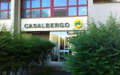 La casa albergo di Poste italiane a Firenze
