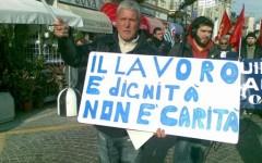 Lavoro, Simoncini: «Su cassa integrazione intervenire subito»