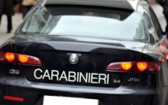 Frode: portavano auto in Africa e denunciavano il furto, 3 indagati