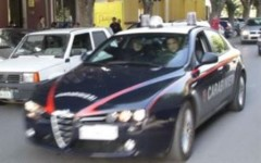 Firenze, sei arresti per furti in casa