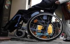 Fisco: a Firenze invalidi esentati da tassa di soggiorno