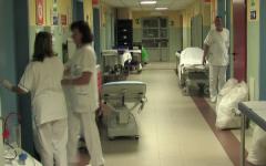 Sanità toscana: la Regione annuncia il taglio delle Asl (da 12 a 3). Ma intanto moltiplica i manager