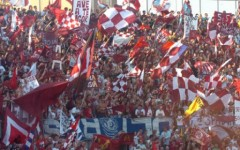 Il Livorno fa acquisti