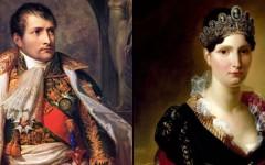 A Lucca «il gusto di vivere al tempo di Napoleone e Elisa»