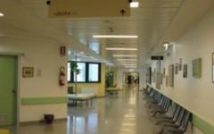 Morti ospedali, accertamenti degli ispettori sulla prima diagnosi della 17enne morta ad Orbetello