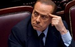 Berlusconi: «Povertà in Italia è drammatica. Giù le tasse e ripartiamo»