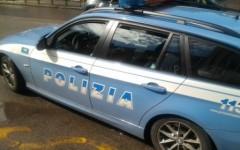 Sul furto in una ditta edile fiorentina indaga la polizia
