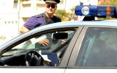 La polizia ha denunciato 5 truffatori a Chiusi