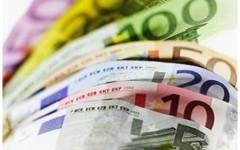 Cambi: euro sfonda quota 1,2 dollari. Vola a 1,2018