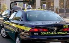 «La 'ndrangheta non è radicata in Toscana nonostante infiltrazioni» ha detto il procuratore Quattrocchi