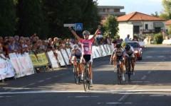 Ciclismo: sciopero al Giro di Toscana, donne denunciate alla Procura