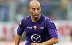 Meyer, 126anni: Open day con la Fiorentina (Gonzalo, Borja, Chiesa). I giocatori: «Tutti con Sousa»