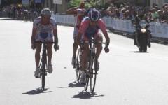 Ciclismo, Gp di Prato