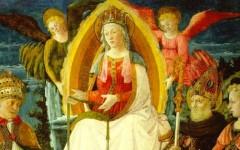 Da Donatello a Lippi mostra imperdibile a Prato