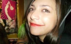 Meredith Kercher uccisa a Perugia nella notte tra il 1 ed il 2 novembre 2007