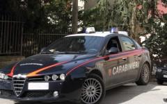 Empoli: uomo denuncia sequestro, accertamenti in corso