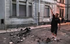 Lunigiana e Lucchesia: oltre 11 milioni per i Comuni colpiti dal terremoto del 2013