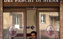 Monte paschi: Mazzoni della Stella, ex presidente, unica soluzione il commissariamento. Le colpe del Pci-Pd-Pds