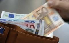 Crisi, la pressione fiscale al 44% fino al 2016 impedisce la ripresa