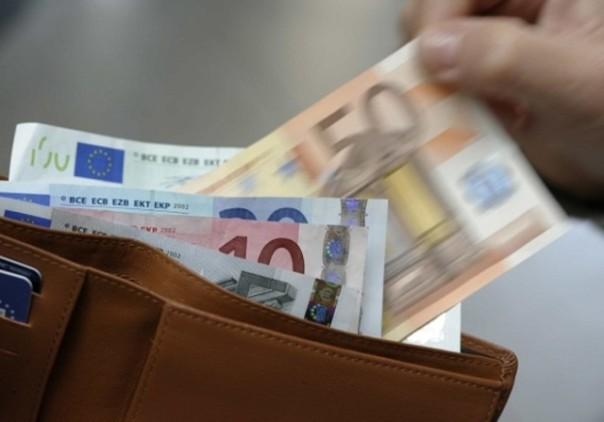 La pressione fiscale italiana è diventata insopportabile, 44% per i cittadini e 70% per le imprese