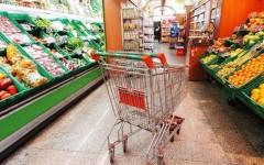 Italia unico paese in recessione sostiene l'Ocse
