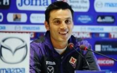«Fiorentina,  Matri  non mi basta» (AUDIO)