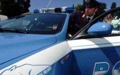 Arsenale in casa, arrestato 62enne di Arezzo