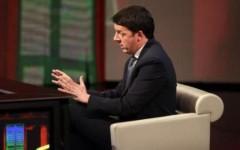 Governo, Renzi: «Non ho fretta di farlo cadere ma basta alibi»