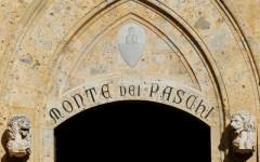 Mps, l'appello del Presidente della Toscana Rossi al Governo