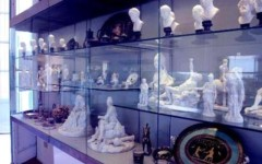 Firenze, Uffizi e Boboli: musei in assemblea sindacale il 27 gennaio 2016