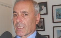 Raffaele Micillo questore di Firenze