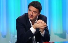 Renzi chiede una scossa al Paese