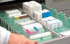 Rimborso ticket sui farmaci a qualche centinaio di toscani