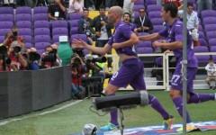 Fiorentina, giornata maledetta. Solo un pari e Gomez s'infortuna
